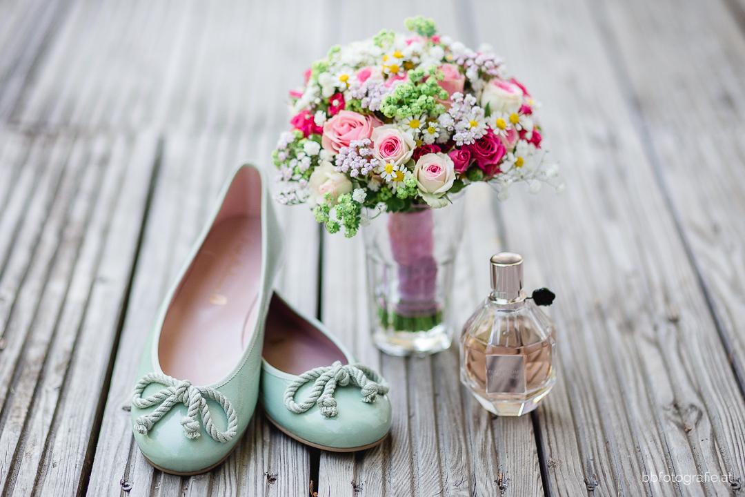 Hochzeitsfotograf, Hochzeitsfotograf Klosterneuburg, Getting-Ready, Brautpaardetails, Gartenhochzeit, Trachtenhochzeit, b&b fotografie