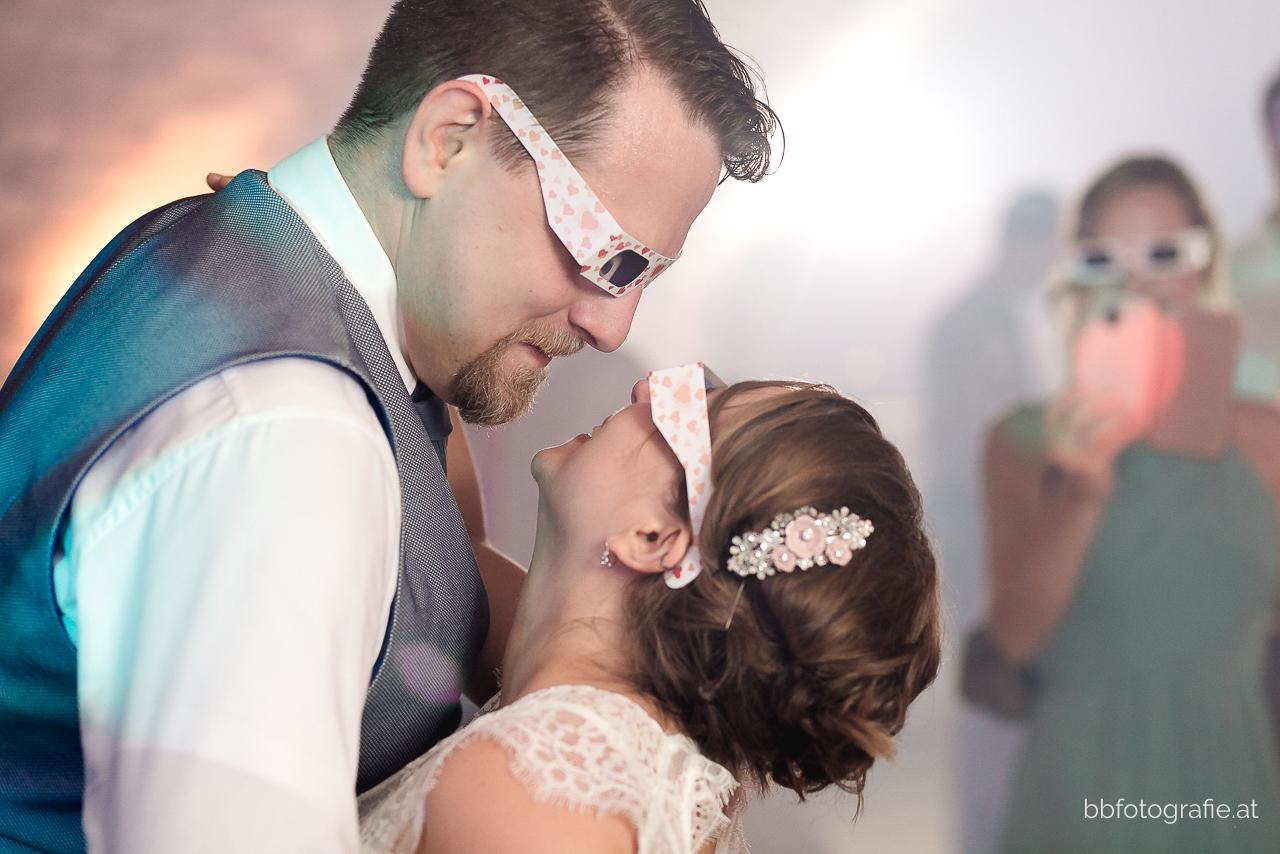 Hochzeitsfotograf Zieselrot Schwechat