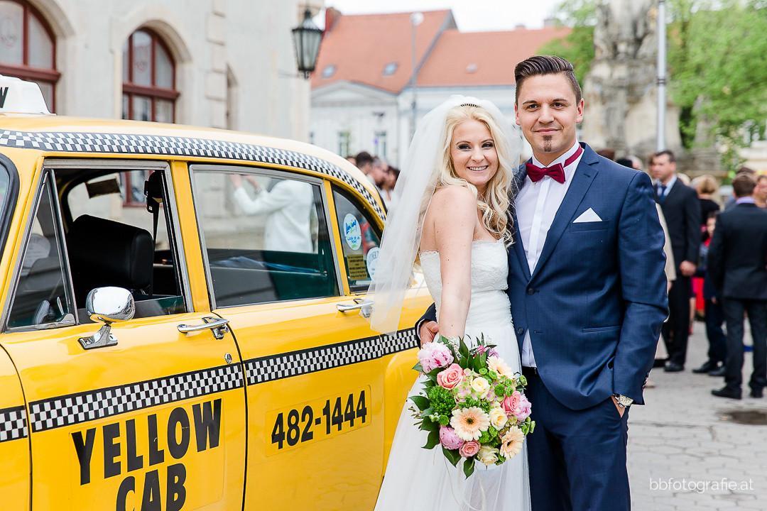 Hochzeitsfotograf Korneuburg