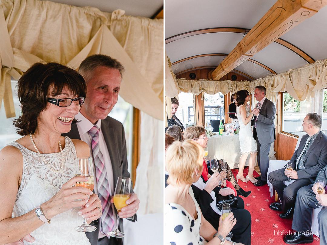 Hochzeitsfotograf, Hochzeitsfotograf Wien, Hochzeitslocation Wien, Hochzeit im Riesenrad, Hochzeit in Wien, b&b fotografie
