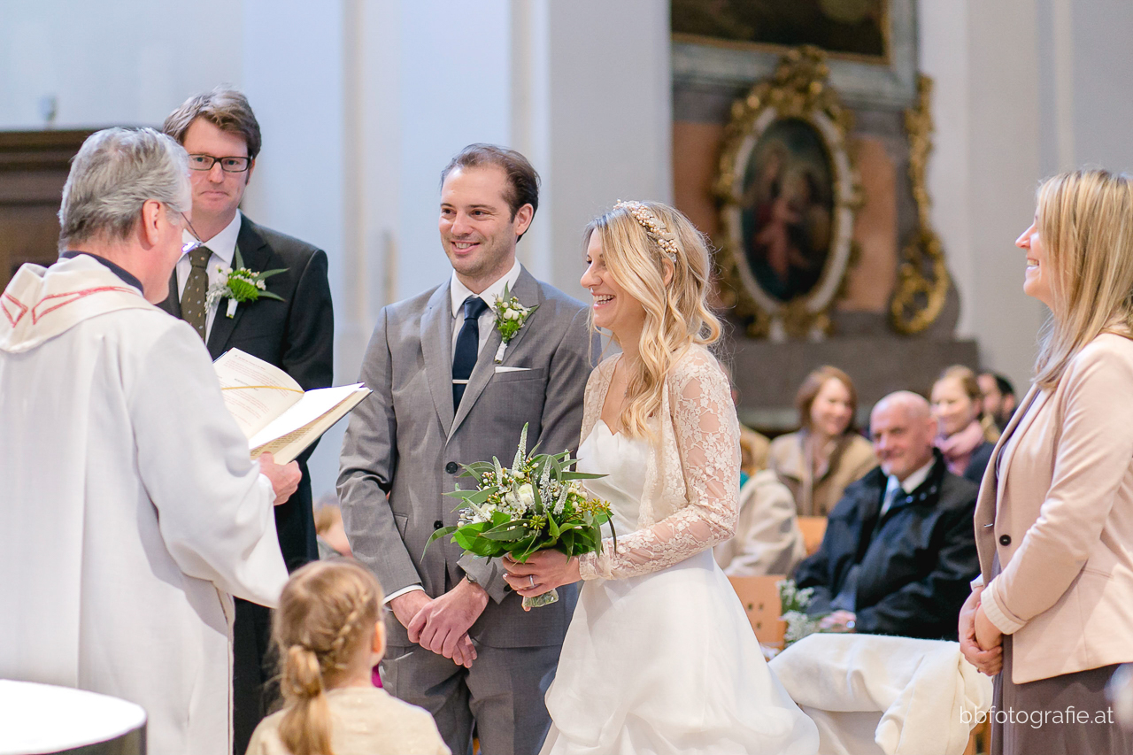 Hochzeitsfotograf, Hochzeitsfotograf Wien, Hochzeitslocation Wien, Hochzeit Türkenschanzpark, Hochzeit in Wien, b&b fotografie