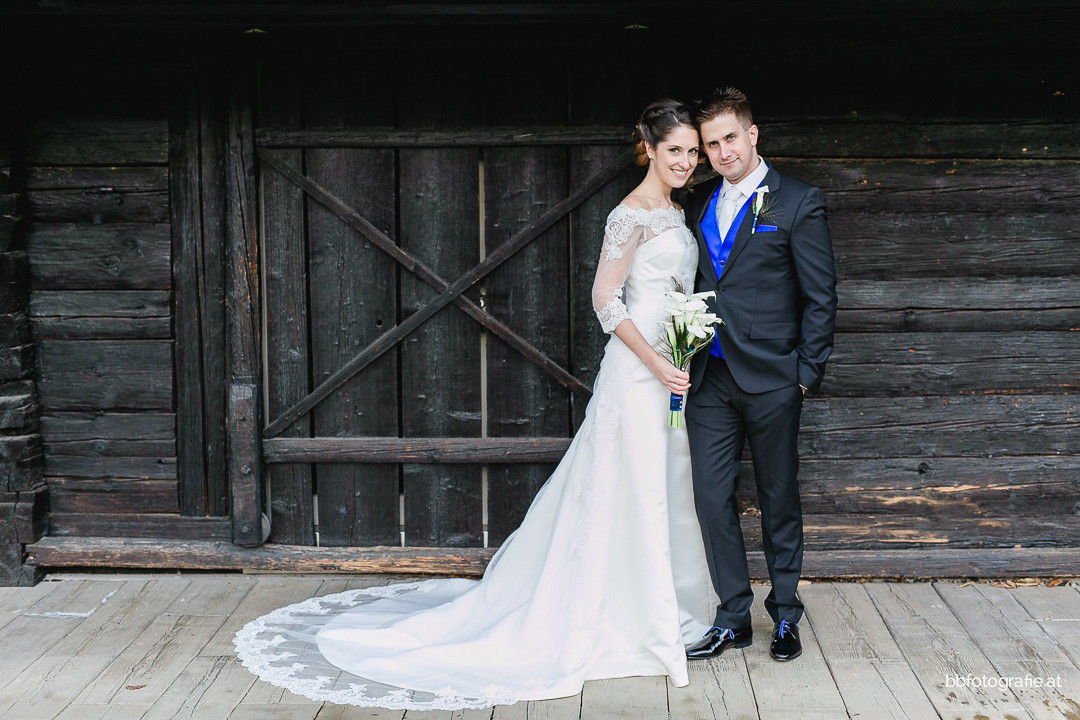 Hochzeitsfotograf Steiermark, Hochzeitslocation Südsteiermark, Winterhochzeit, Hochzeit Schloss Gamlitz, b&b fotografie
