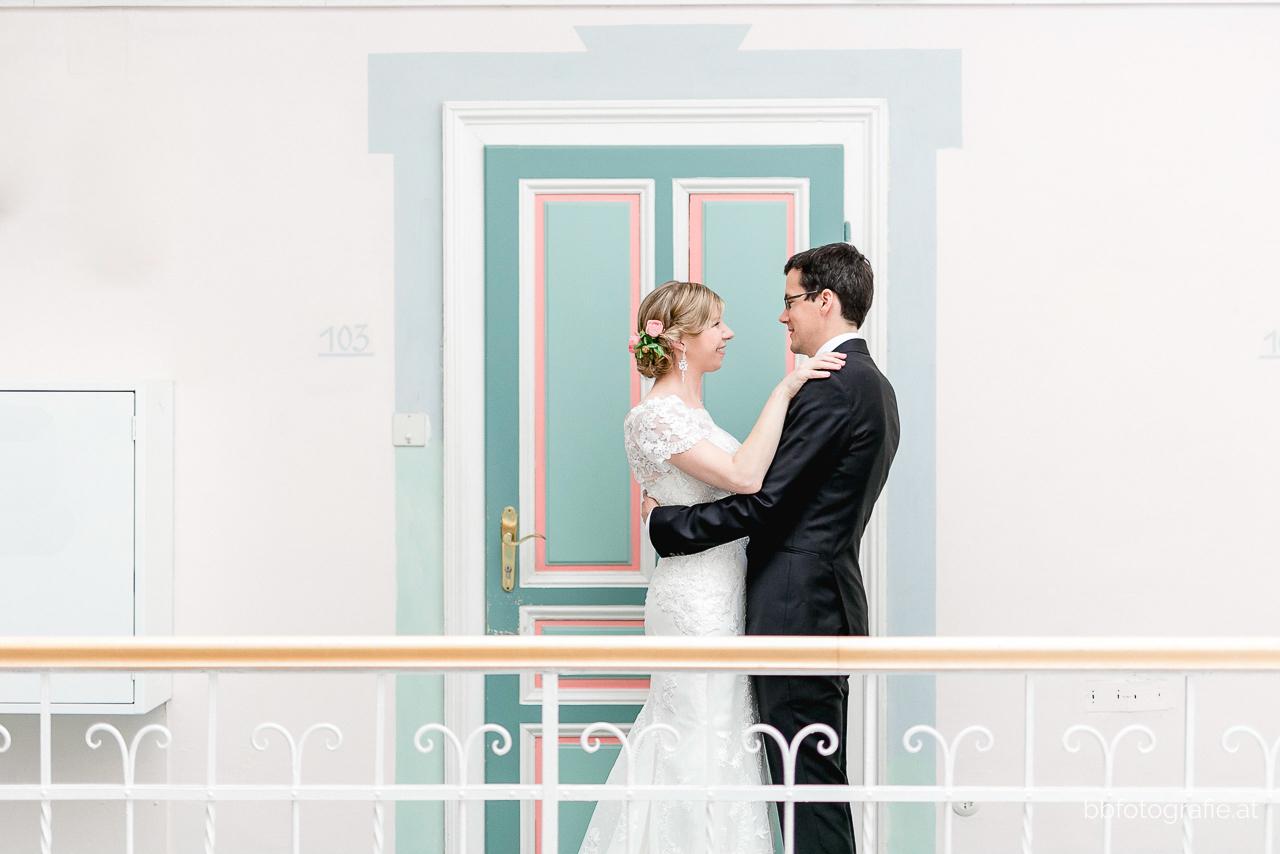 Hochzeitsfotograf, Hochzeitsfotograf Burgenland, Hochzeit Schloss Esterhazy, Hochzeit Orangerie Schloss Esterhazy, Getting Ready, Bad Vöslau, Hotel Stefanie, Hochzeitslocation Burgenland, b&b fotografie