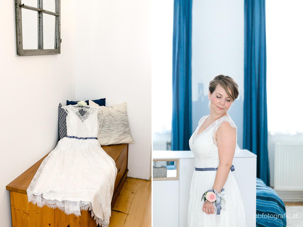 Hochzeitsfotograf, Hochzeitsfotograf Niederösterreich, Hochzeitslocation Niederösterreich, Getting-Ready, Hochzeitslocation Zieselrot in Schwechat, Hochzeit Kellergewölbe, b&b fotografie