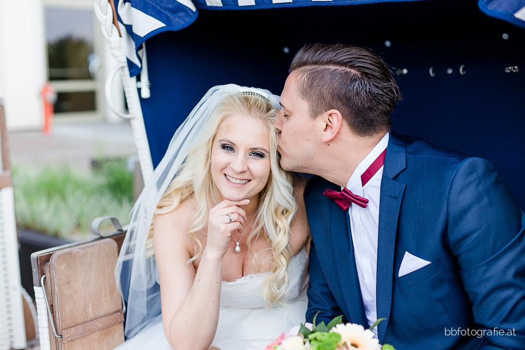 Hochzeitsfotograf, Hochzeitsfotograf Wien, Hochzeitslocation Wien, Hochzeitslocation Donau Marina, Hochzeit an der Donau, Hochzeit in Wien, b&b fotografie