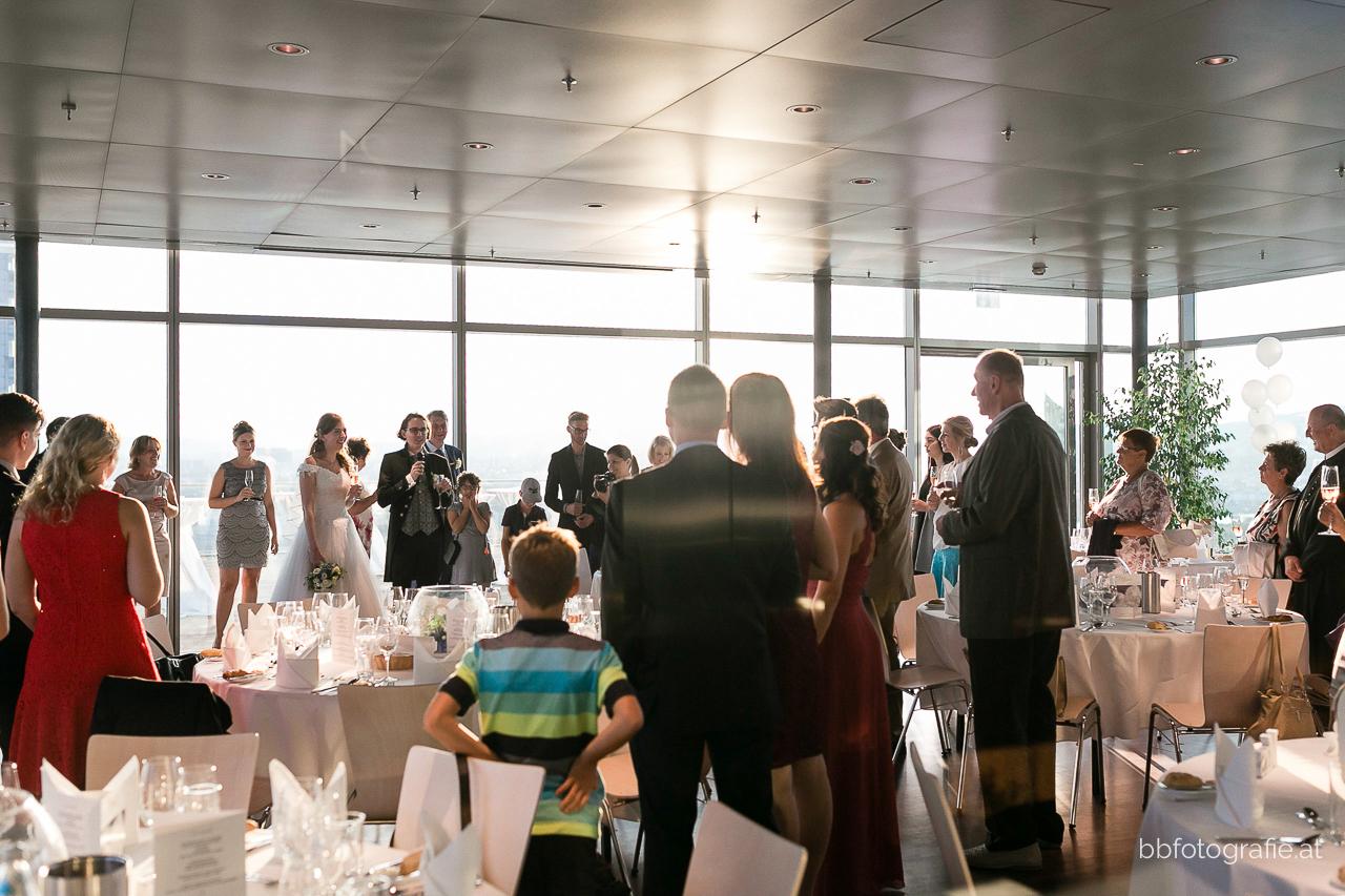 Hochzeitsfotograf, Hochzeitsfotograf Wien, Hochzeitslocation Wien, Hochzeitslocation Wolke 21, Hochzeit in Wien, Hochzeit mit Ausblick, b&b fotografie
