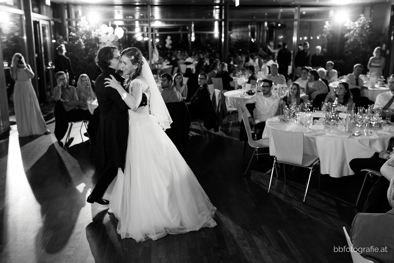 Hochzeitsfotograf, Hochzeitsfotograf Wien, Hochzeitslocation Wien, Hochzeitslocation Wolke 21, Hochzeit in Wien, Hochzeitsfeier, Hochzeit mit Ausblick, b&b fotografie