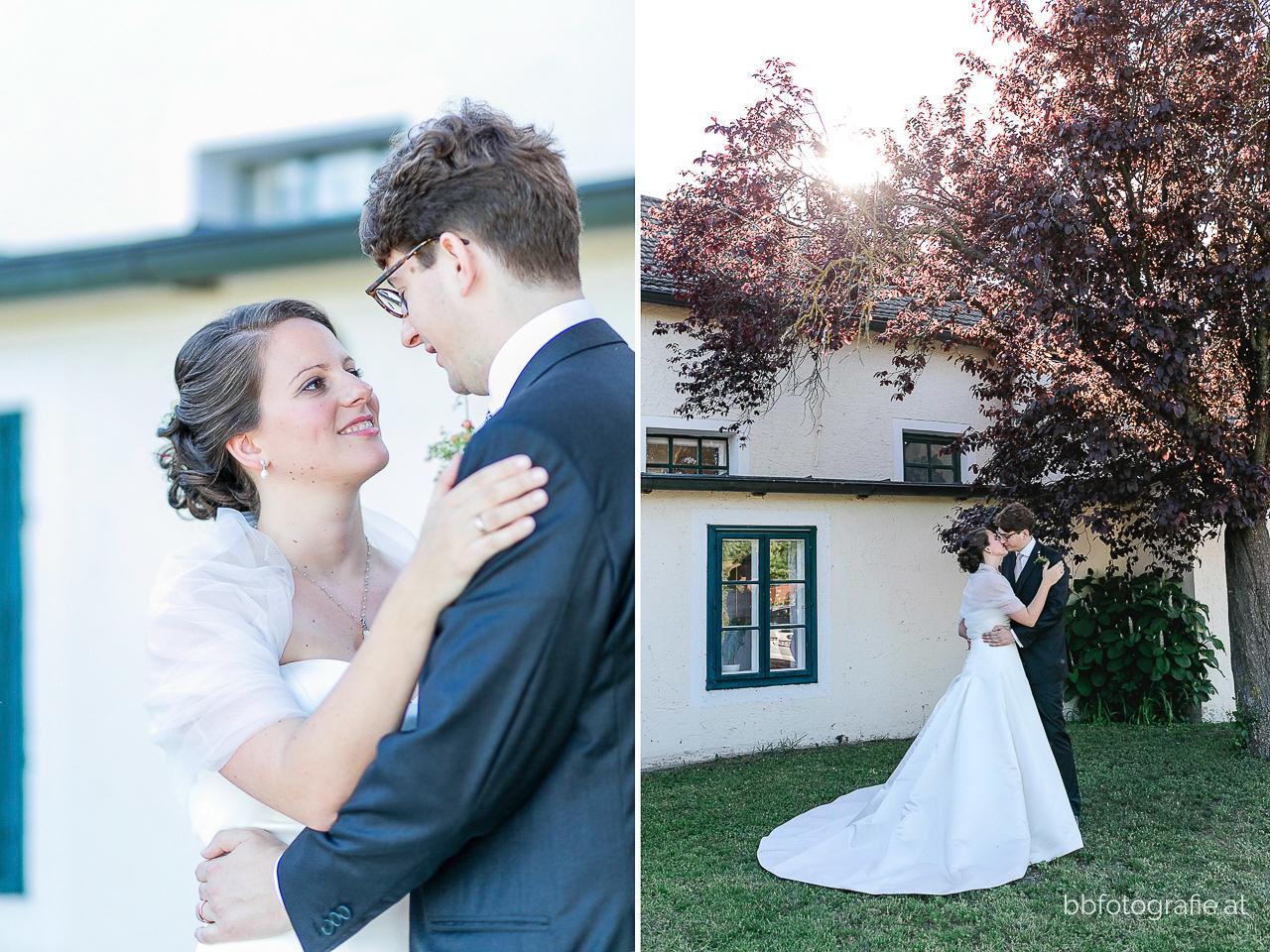 Hochzeitsfotograf Gut Oberstockstall