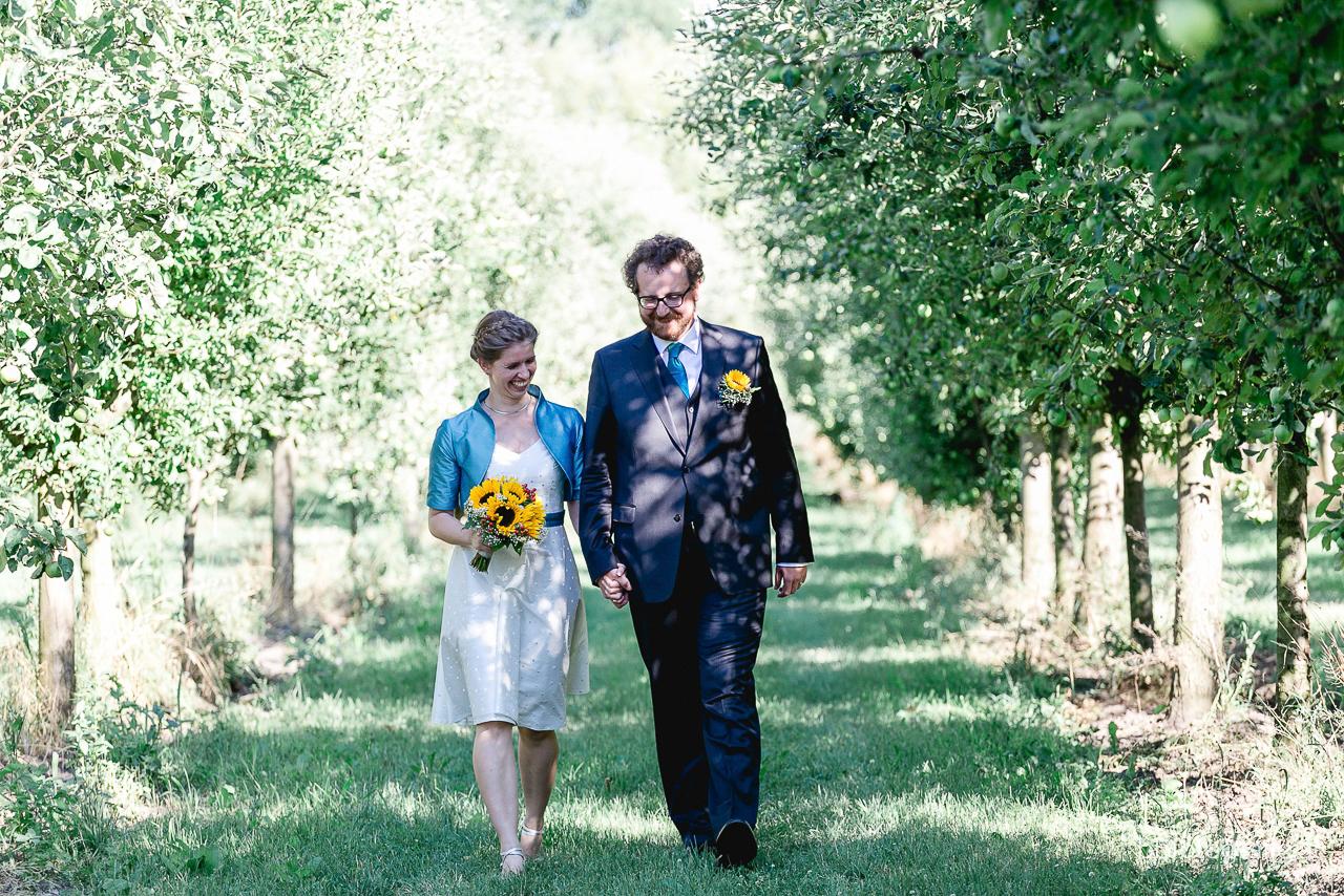 Hochzeitsfotograf, Hochzeitsfotograf Burgenland, Brautpaar, Paarshooting, Hochzeitslocation Burgenland, Hochzeitslocation Villa Vita Pannonia, Gartenhochzeit, b&b fotografie