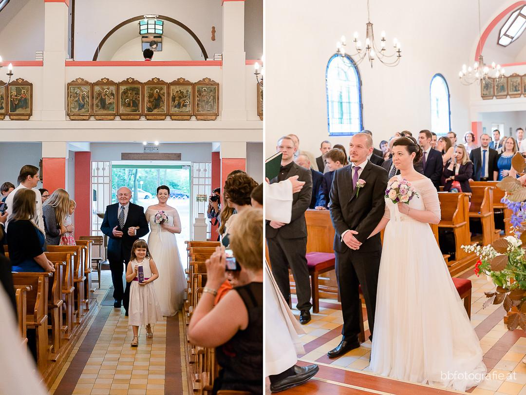 Hochzeitsfotograf, Hochzeitsfotograf Wien, Hochzeitslocation Wien, Hochzeitslocation Lusthaus, Hochzeit in Wien, b&b fotografie