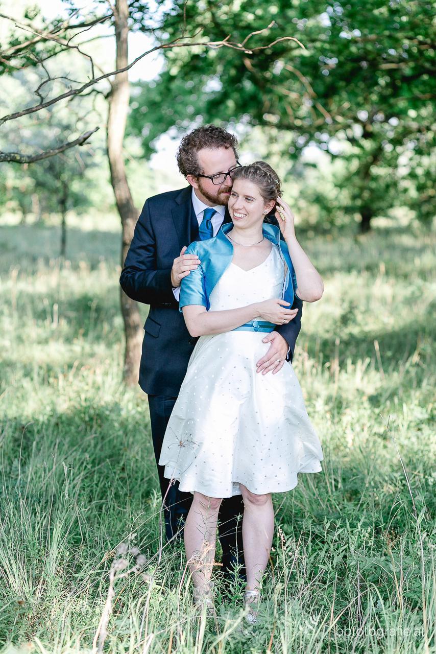 Hochzeitsfotograf, Hochzeitsfotograf Burgenland, Paarshooting, Hochzeitslocation Burgenland, Hochzeitslocation Villa Vita Pannonia, Gartenhochzeit, b&b fotografie