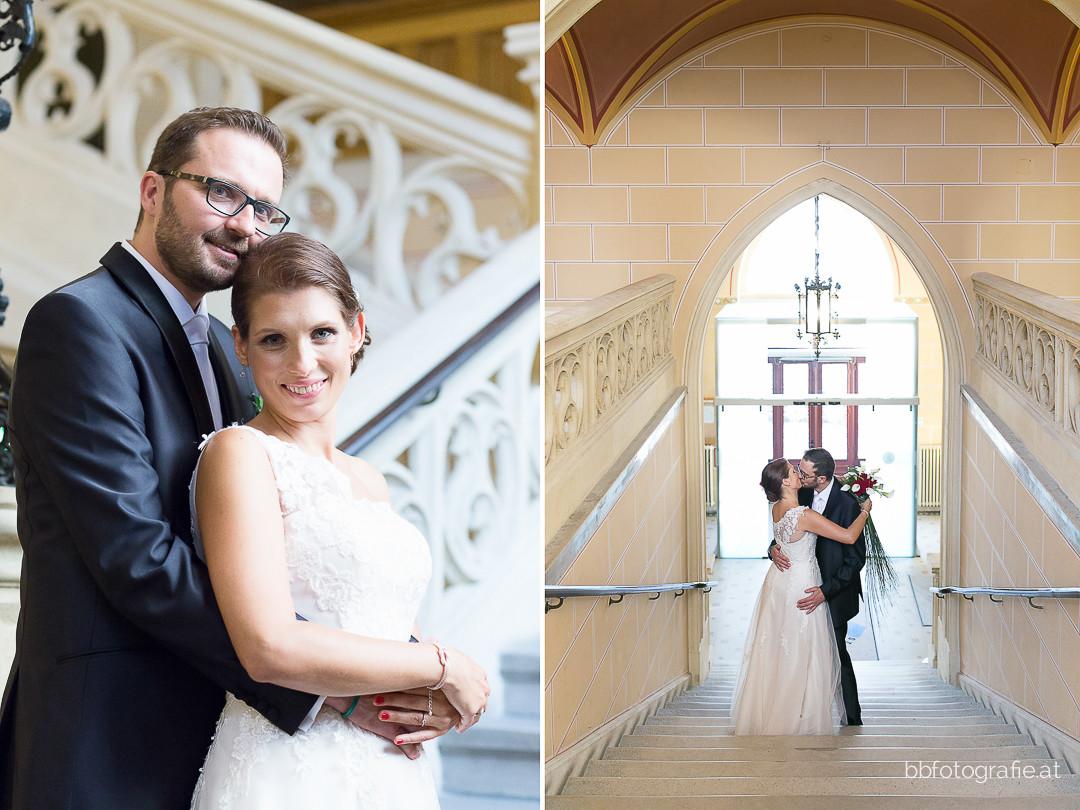 Hochzeitsfotograf, Hochzeitsfotograf Niederösterreich, Hochzeitslocation Niederösterreich, Hochzeitslocation Korneuburg, b&b fotografie