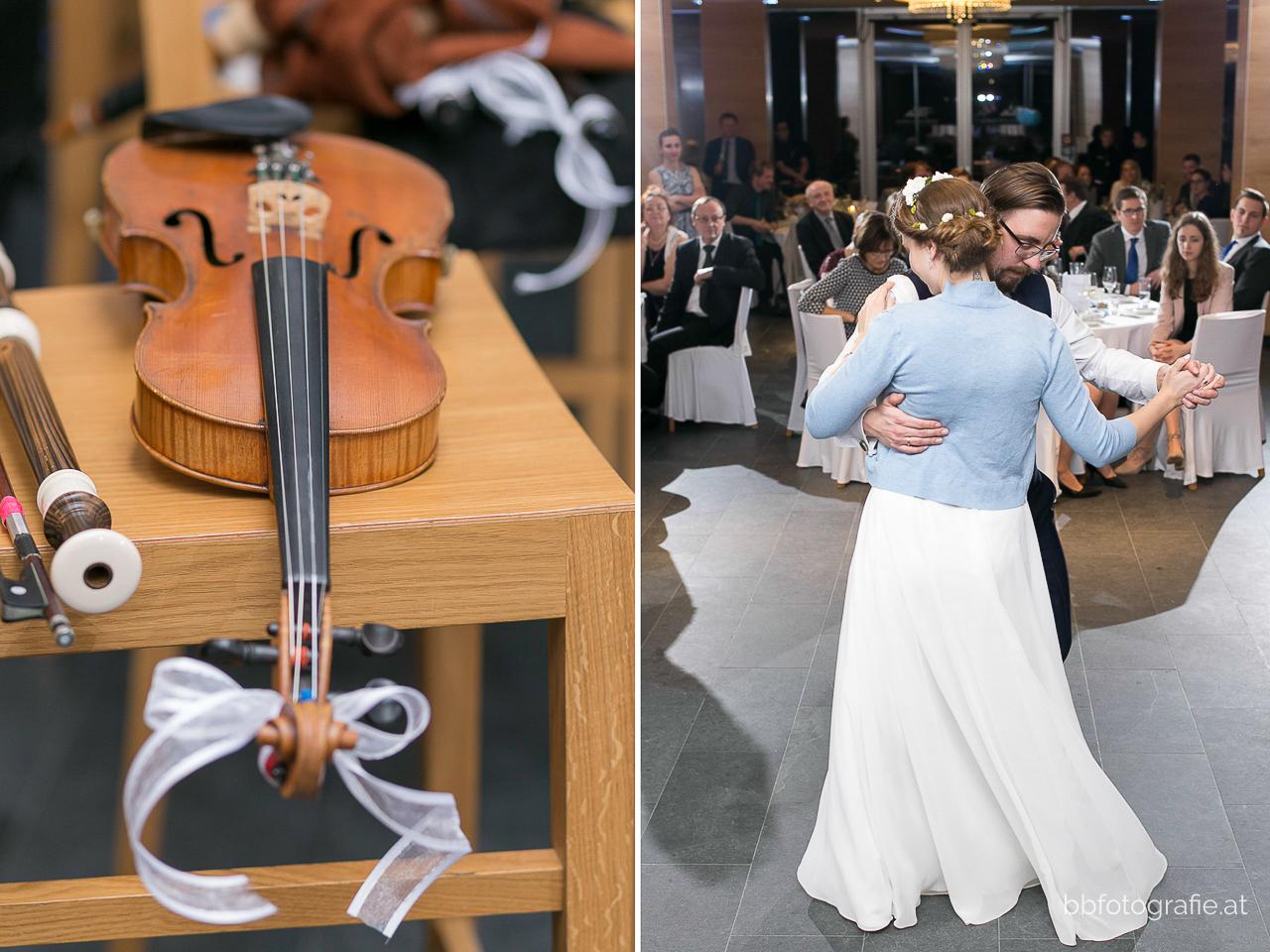 Hochzeitsfotograf, Hochzeitsfotograf Niederösterreich, Hochzeitslocation Niederösterreich, Winterhochzeit, Eröffnungstanz, Hochzeitslocation Schloss an der Eisenstrasse, b&b fotografie