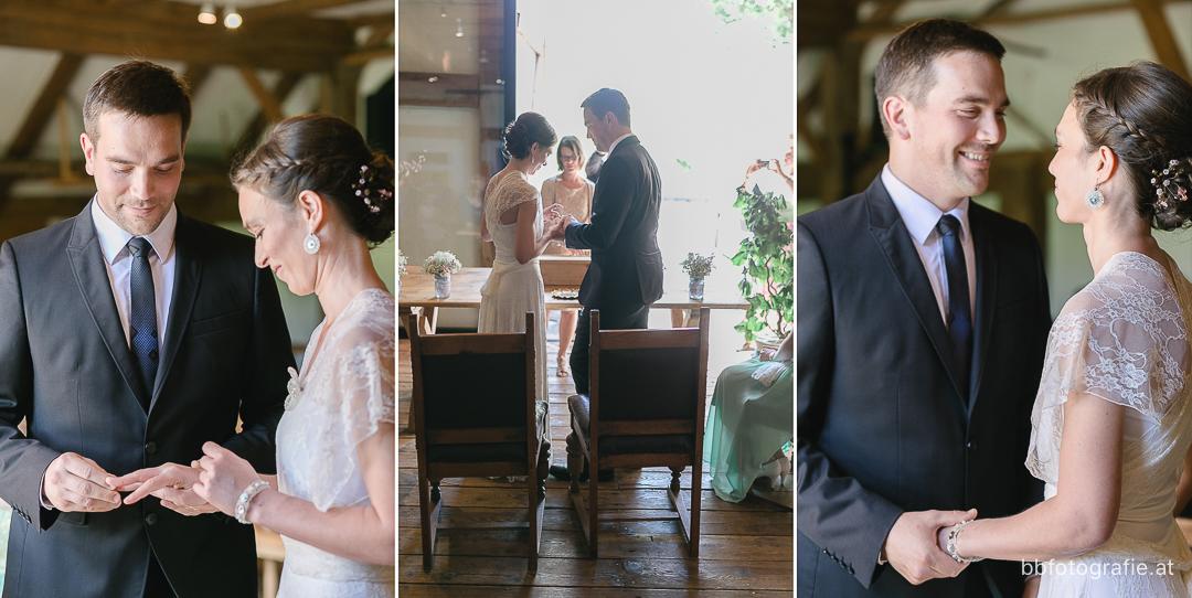 Hochzeitsfotograf, Hochzeitsfotograf Salzburg, Hochzeitslocation Salzburg, Hochzeit in der Hundsmarktmühle, Scheunenhochzeit, Hochzeitslocation am See, b&b fotografie