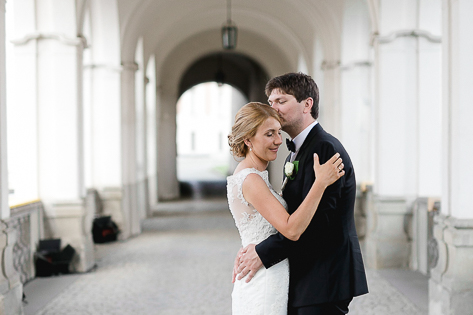 Hochzeitsfotograf, Hochzeitsfotograf Oberösterreich, Hochzeitslocation Steyr, b&b fotografie