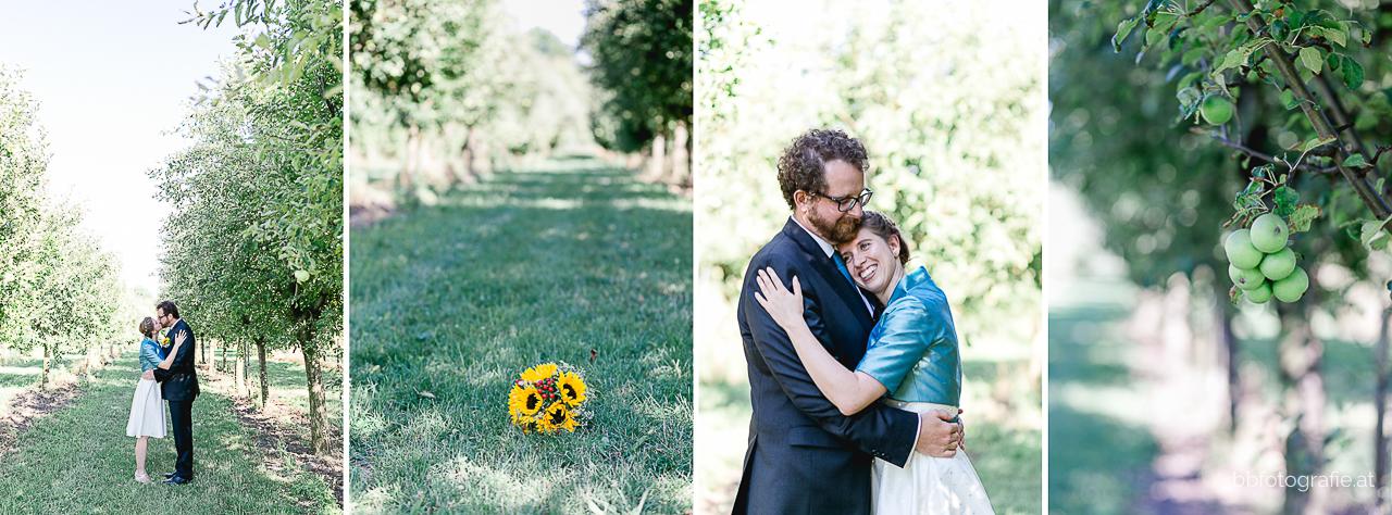 Hochzeitsfotograf, Hochzeitsfotograf Burgenland, Brautpaar, Hochzeitslocation Burgenland, Hochzeitslocation Villa Vita Pannonia, Gartenhochzeit, b&b fotografie