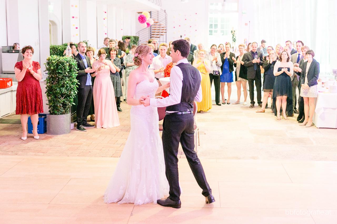 Hochzeitsfotograf, Hochzeitsfotograf Burgenland, Hochzeit Schloss Esterhazy, Hochzeit Orangerie Schloss Esterhazy, Hochzeitsfeier, Hochzeitslocation Burgenland, b&b fotografie
