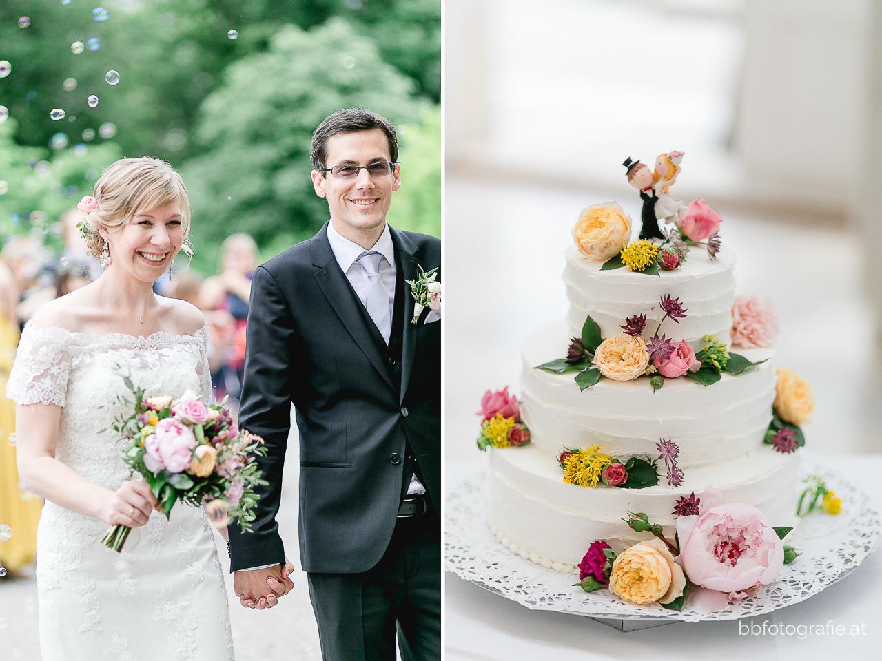Hochzeitsfotograf, Hochzeitsfotograf Burgenland, Hochzeit Schloss Esterhazy, Hochzeit Orangerie Schloss Esterhazy, Hochzeitstorte, Hochzeitslocation Burgenland, b&b fotografie