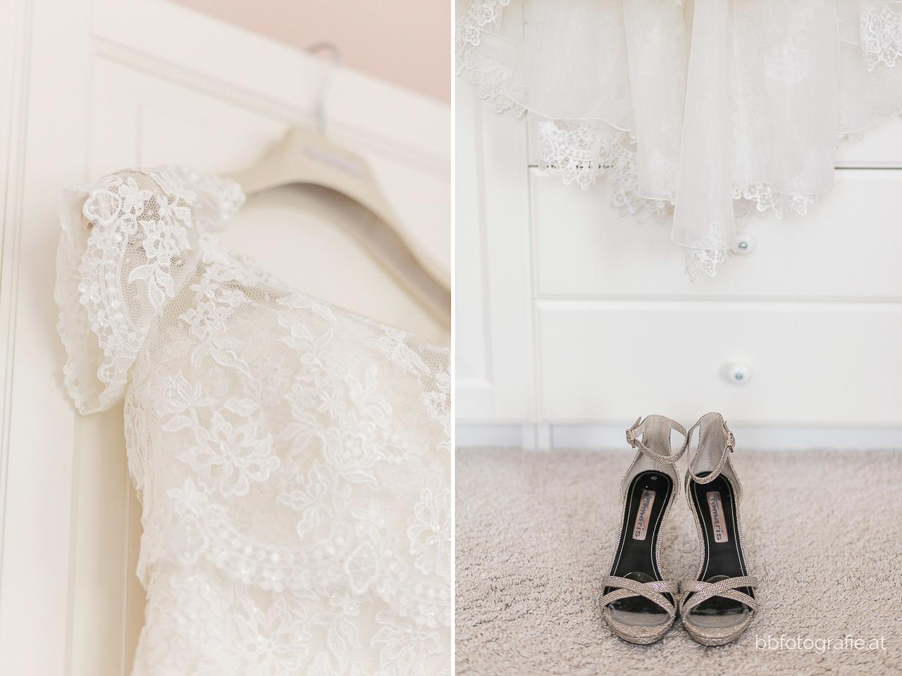 Hochzeitsfotograf, Hochzeitsfotograf Burgenland, Getting Ready, Bad Vöslau, Hotel Stefanie, Hochzeitslocation Burgenland, b&b fotografie