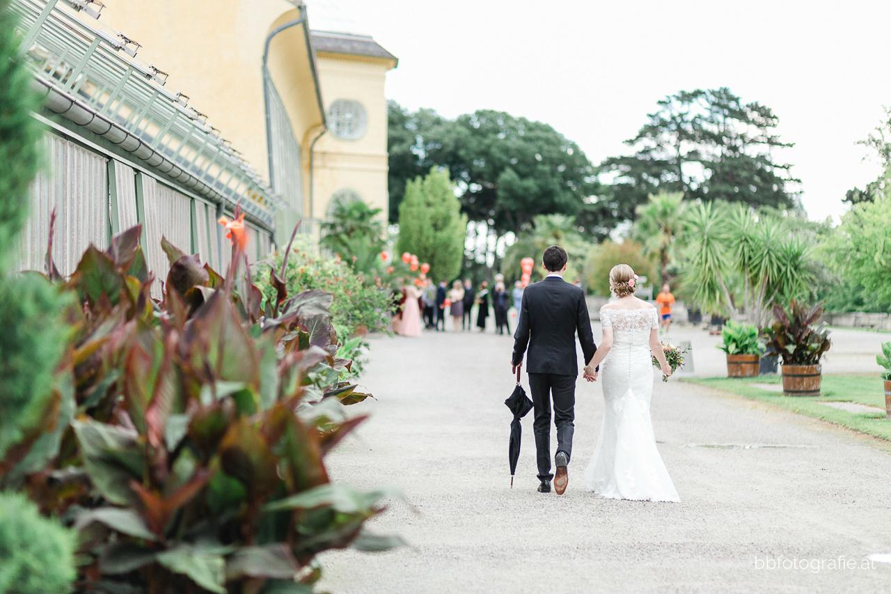 Hochzeitsfotograf, Hochzeitsfotograf Burgenland, Hochzeit Schloss Esterhazy, Hochzeit Orangerie Schloss Esterhazy, Brautpaar, Hochzeitslocation Burgenland, b&b fotografie