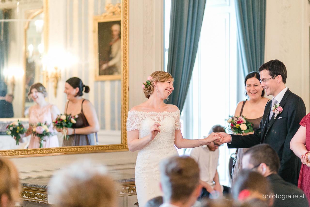 Hochzeitsfotograf, Hochzeitsfotograf Burgenland, Hochzeit Schloss Esterhazy, Hochzeit Orangerie Schloss Esterhazy, Trauung, Hochzeitslocation Burgenland, b&b fotografie