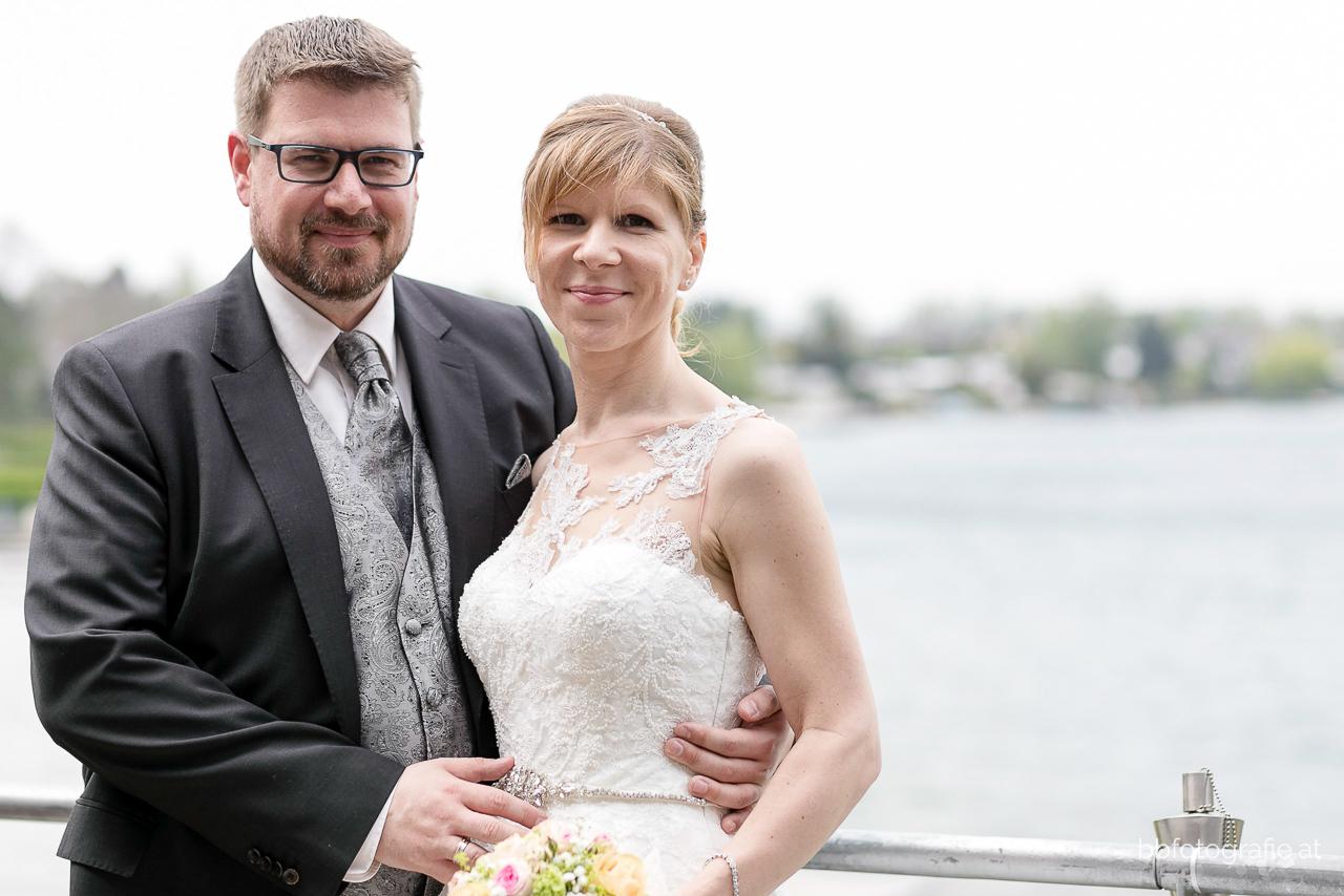 Hochzeitsfotograf, Hochzeitsfotograf Niederösterreich, Hochzeitslocation Niederösterreich, Hochzeit am See, Hochzeitslocation Neufelder See, b&b fotografie