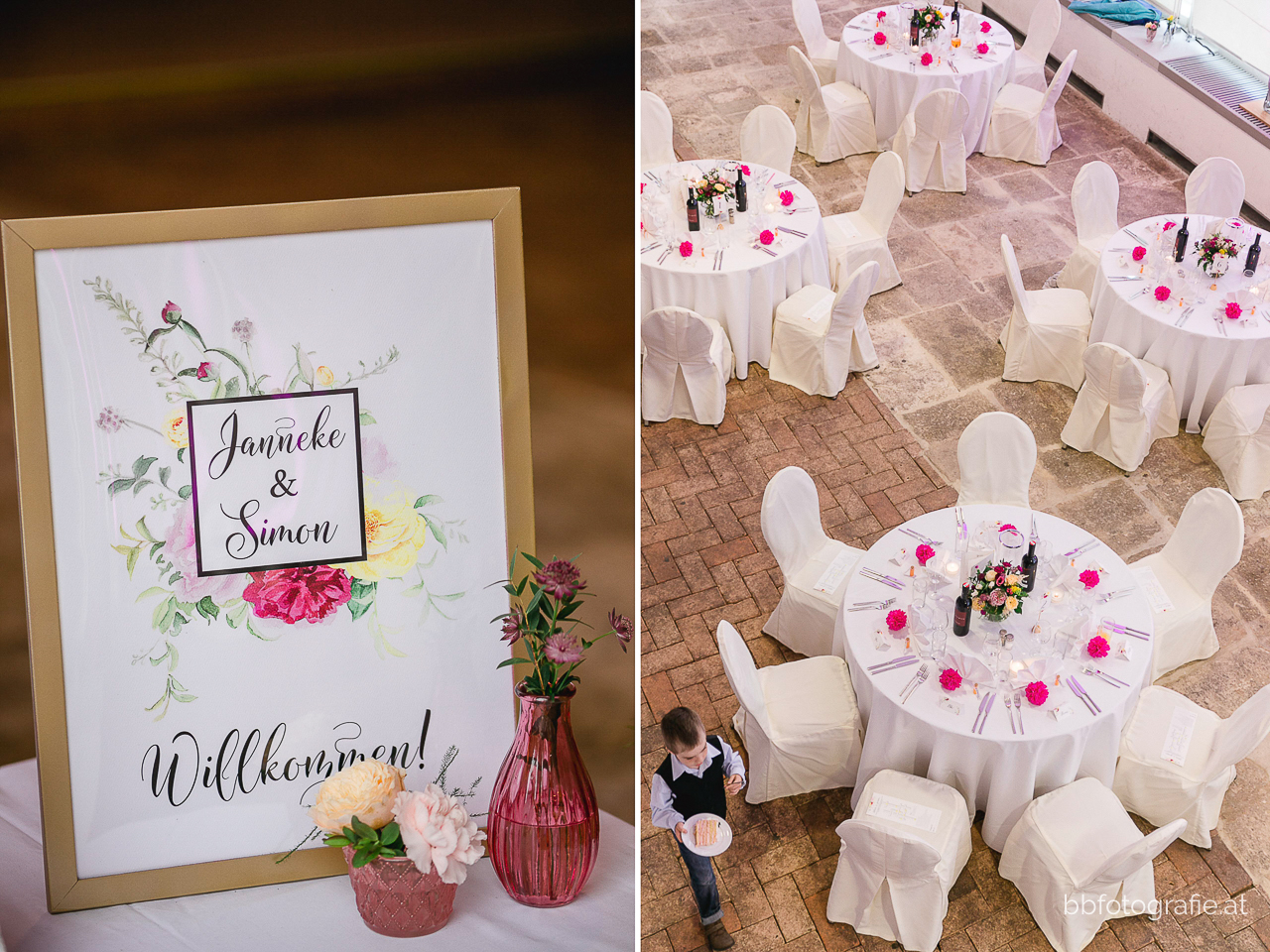 Hochzeitsfotograf, Hochzeitsfotograf Burgenland, Hochzeit Schloss Esterhazy, Hochzeit Orangerie Schloss Esterhazy, Hochzeitspapeterie, Hochzeitsdeko, Hochzeitslocation Burgenland, b&b fotografie