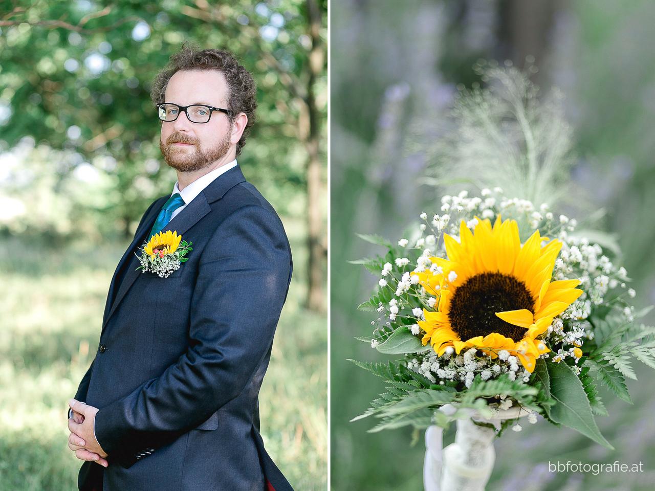 Hochzeitsfotograf, Hochzeitsfotograf Burgenland, Brautpaardetails, Paarshooting, Hochzeitslocation Burgenland, Hochzeitslocation Villa Vita Pannonia, Gartenhochzeit, b&b fotografie