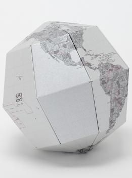 sectional globe globus zum selber bauen ponton friends webseite. Black Bedroom Furniture Sets. Home Design Ideas