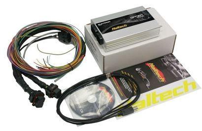 PS2000 Universal package