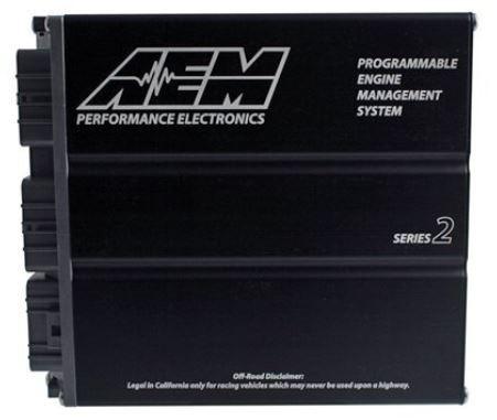 Infinity Aem Ems V2 Originalautoperformance