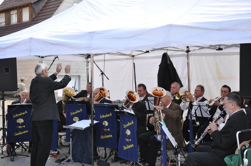 HGH Holzgerlinger Herbst 03.10.2011