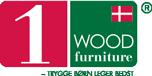 One Wood, Möbel, Garderoben, modern, individuell, Einrichtung
