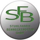 SFB, Stuhlfabrik Benneckenstein, Möbel, Garderoben, Ausstattung, Einrichtung