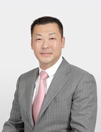 代表取締役 宮川千里の写真