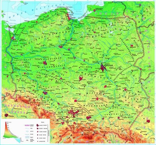 Poznajemy Mapę Zajecia3