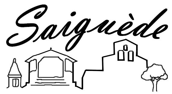 Mairie de Saiguède