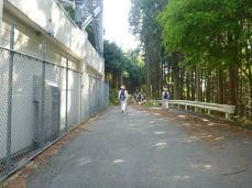 三国山(対空送信所)