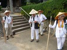 加悦町下宮神社