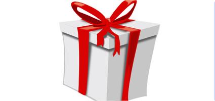 Téléchargez votre carte cadeau ...