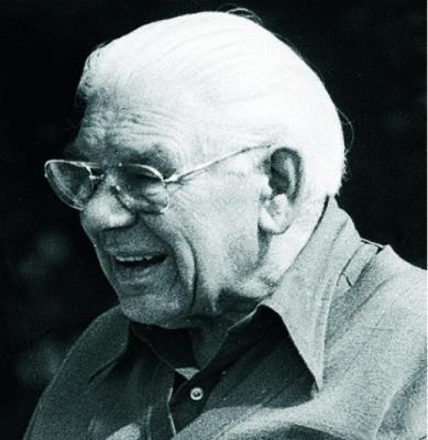 Erich Prohn