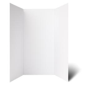 Imprimerie de l'étoile imprimeur