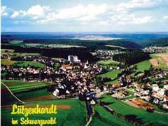 Bild: Gemeinde Waldachtal