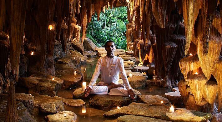 Chiang Mai ist die zweitgrösste Stadt Thailands und gilt als die kulturell und spirituell wichtigste Stadt in Nordthailand
