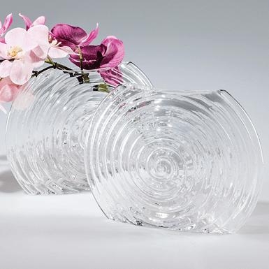 Niederer Vase Venus 238 x 75 x 180 mm Fr. 149