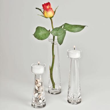 Niederer Lume fiore gross Ø 50 x 220 mm Fr. 42.-