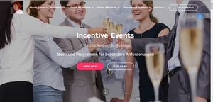 Incentive Events