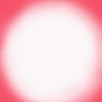 Meditation light TANKOU