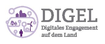 Projekt DIGEL am II. Hessischen Engagementkongress vorgestellt