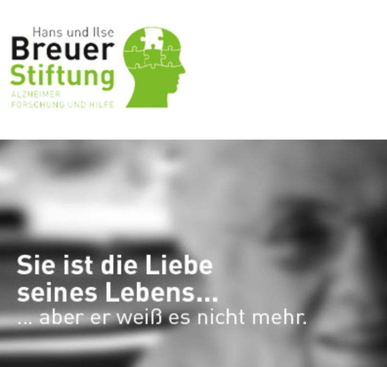 """Online-Talk """"5 Jahre Hessische Fachstelle für selbstverwaltete Demenz-WGs"""" am 08. September"""